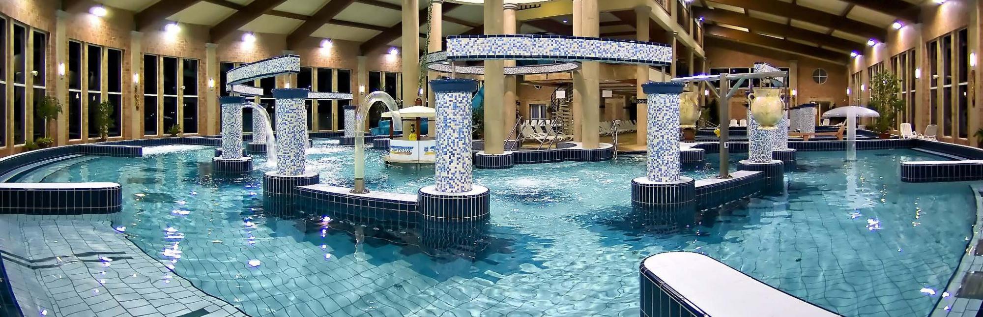 szülinapi buli helyszínek felnőtteknek Születésnapi party   Galerius Élményfürdő és Wellness Központ szülinapi buli helyszínek felnőtteknek